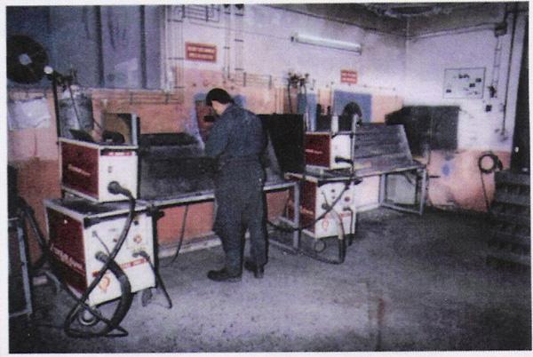 SAN-PAR Kalıpçılık Parça İmalatı Sanayi ve Ticaret Limited Şirketi